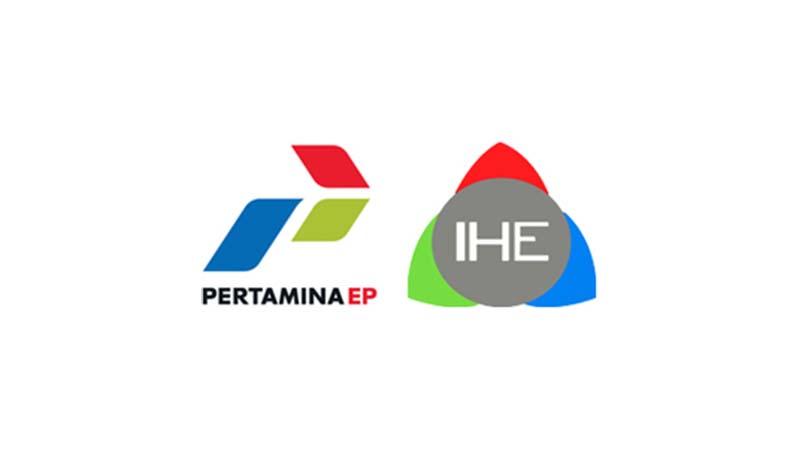 Lowongan Kerja KSO PT Pertamina EP - Indrillco Hulu Energy Ltd