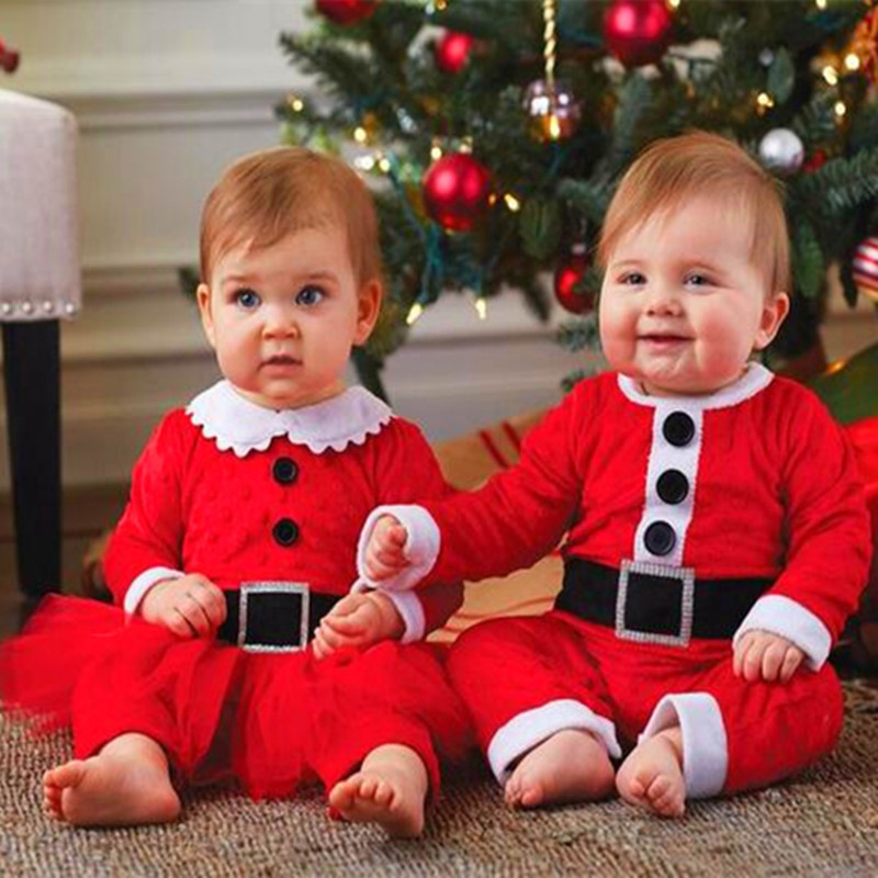 I'm a sucker for coordinated sibling outfits. Especially on toddlers. On  older kids, for some reason — meh. Not so much. Perhaps it has something to  do with ... - Matching Christmas Outfits For Siblings - For Both Boys & Girls