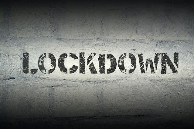 Lockdown: H περίπτωση της Αργολίδας