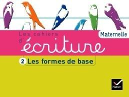 https://www.editions-hatier.fr/collection/les-cahiers-decriture