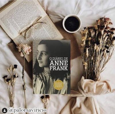 o-diario-de-anne-frank