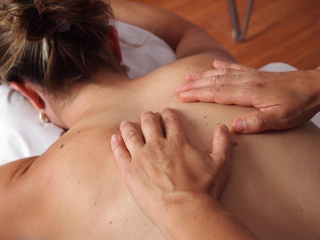 massage panggilan 24 jam makassar