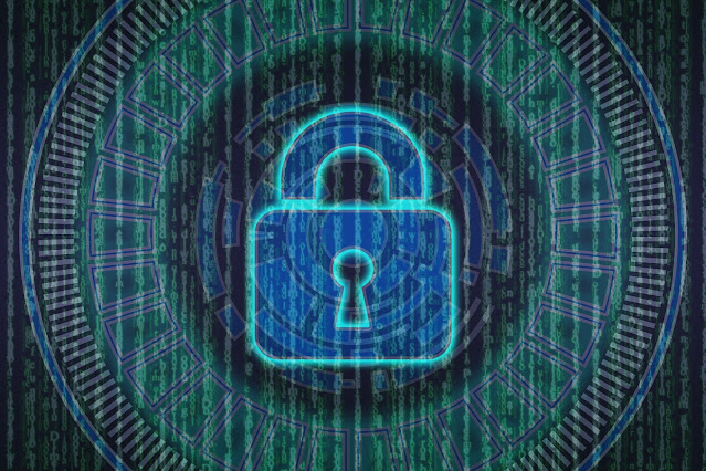 What is Firewall ? Use of Firewall in Internet and Cybersecurity.