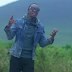 GOSPEL VIDEO : Jimmy Gospian ft Evelyn - Nasimama (Official video)