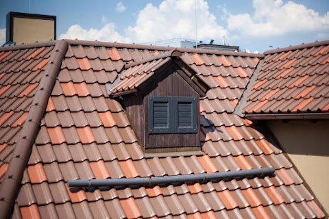 Complete Roof Inspection Checklist