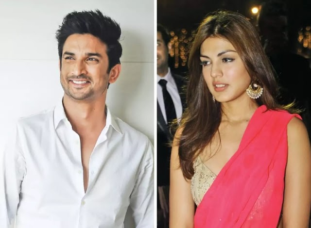 Sushant Singh Rajput's family had no clue about accounts says ED, family attorney Vikas Singh concurs