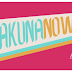Patient groups call for 'Bakuna, Now Na'