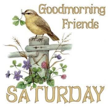 good morning Saturday images in hindi download
