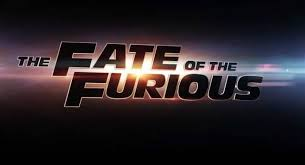 http//musik1satunya.blogspot.com/the fate of the furious dalam film hollywood movies