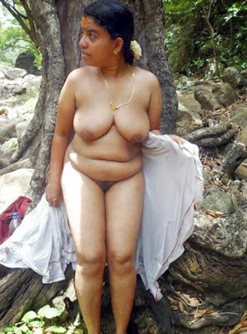 bbw big nude girls homemade pics