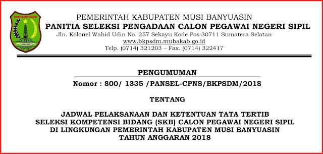 jadwal-ujian-skb-cpns-musi-banyuasin-sanjayaops-com