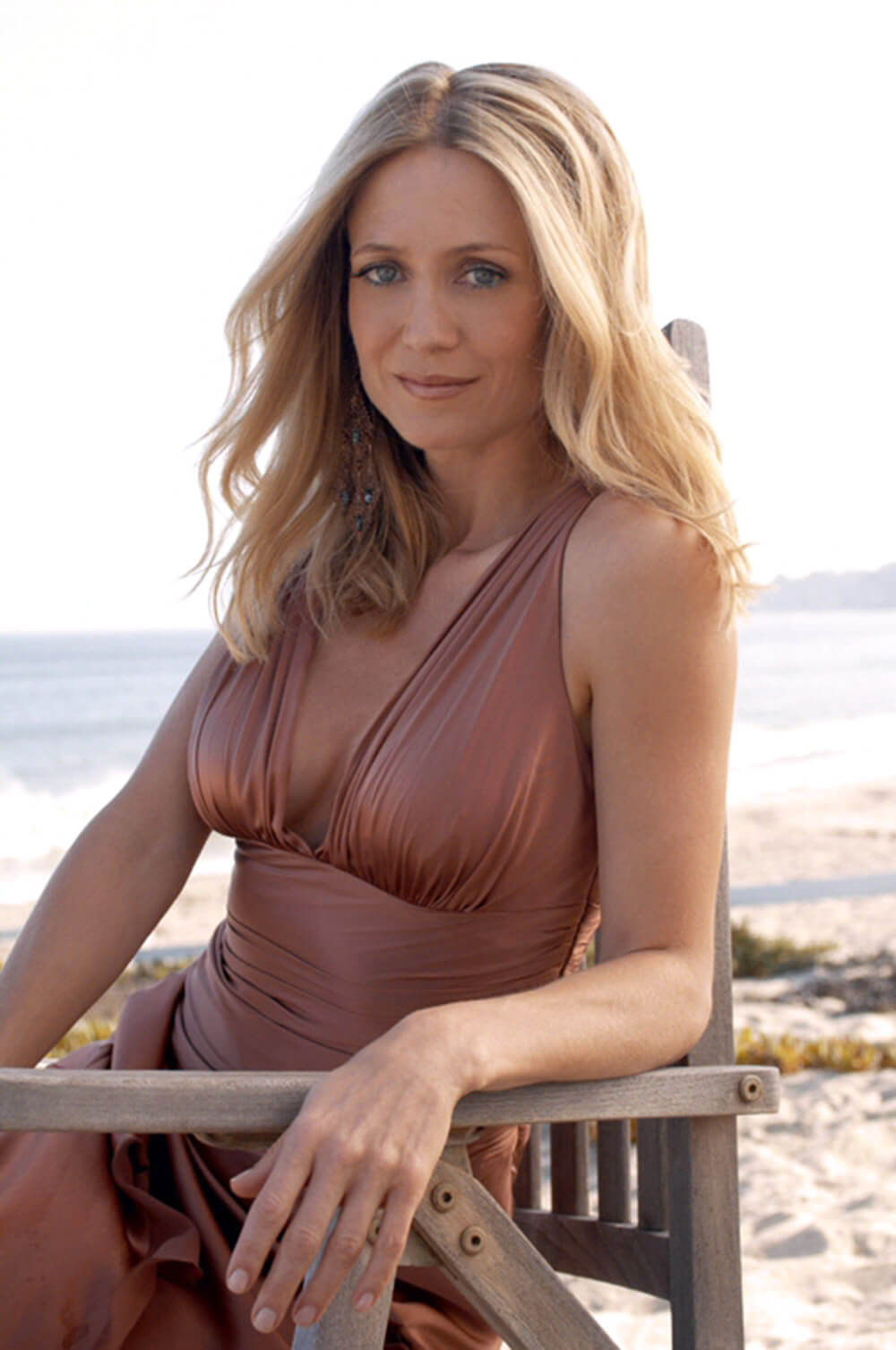 Leslie Mann Hot Pics and Bio | Picture Perfect