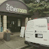 Oh wait, there's a place called the 'Other room' (PHOTO)
