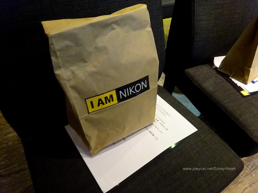 紀念品 D7500 nikon
