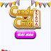 Candy Crush Saga – Sắc Màu Kẹo Ngọt