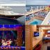 Liburan Pelayaran Fantastis, Selalu Terkenang dan Bebas Gangguan