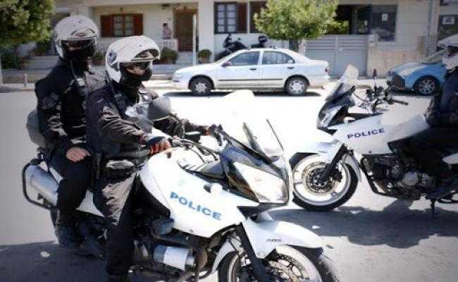 Ζούγκλα η Ελλάδα:Προσπάθησαν να εκτελέσουν δύο άτομα στο Κορωπί - Συνελήφθησαν οι δράστες