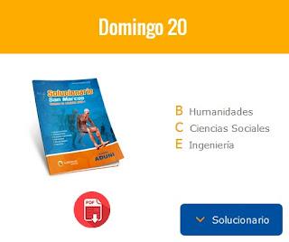 http://cloud.vallejo.com.pe/solucionario-webj2g2DsgCOT0V.pdf