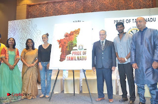 Simran and Vishal at the Launch of The Pride of Tamil Nadu Event Stills  0045.jpg