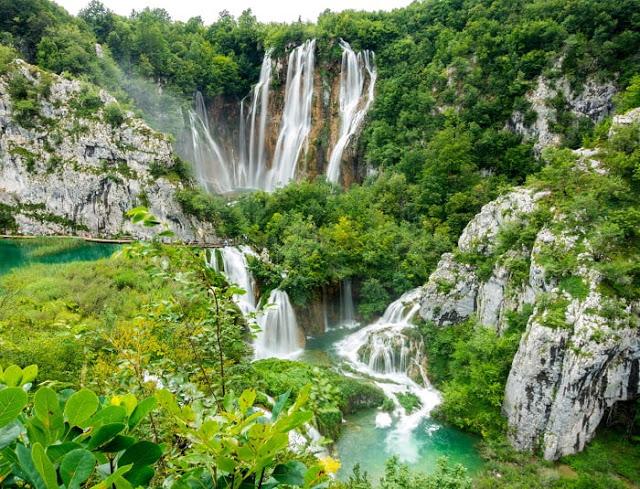 cachoeiras dicas viagem