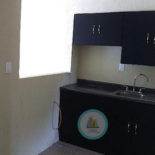 Apartamento en venta el refugio