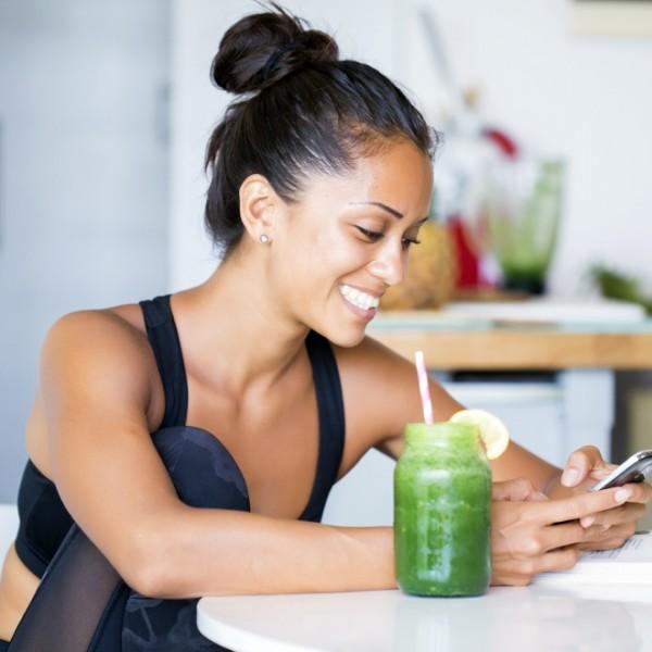 Στροφή στην υγιεινή διατροφή κάνουν οι Έλληνες [έρευνα]