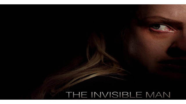The Invisible Man (2020) Full Movie Download Free