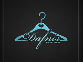 ♥ Dafnis Clothes ♥