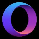 Opera Touch Browser Apk v2.7.5 [Mod]