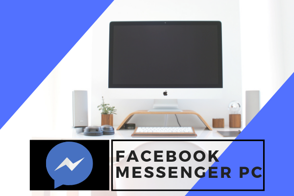 Facebook Messenger For Windows 7 Free Download Latest Version
