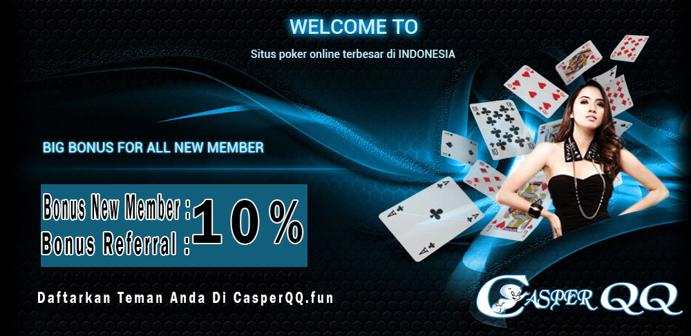 Artikel Teraktual | Situs Domino QQ Online Deposit Via Pulsa