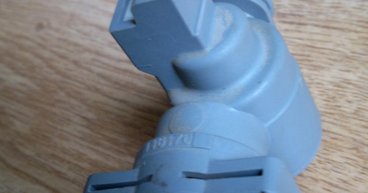 Heat Exchanger Heat Exchanger Leaking Water