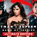 Batman vs Superman Versão Definitiva | Cinema