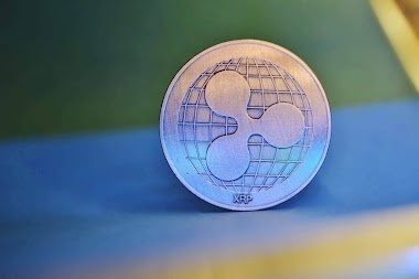 Ripple (XRP) Price Prediction For 2020