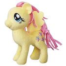 My Little Pony Fluttershy Plush by Hasbro