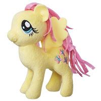 "My Little Pony Fluttershy 5"" Plush"