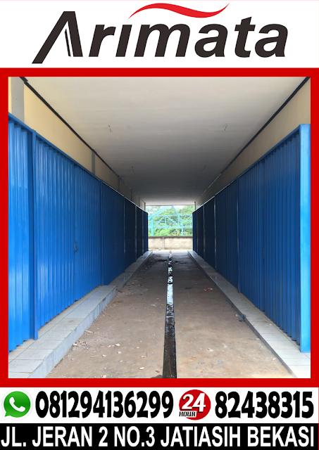 gambar Mencari Harga Folding Gate