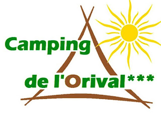 http://www.campinglorival.com/