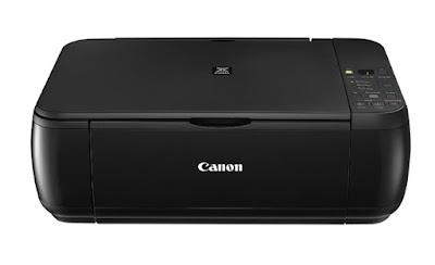 Canon PIXMA MP280 treiber