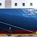 Απεργούν την Τετάρτη οι ναυτεργάτες της Κέρκυρας
