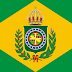 El Imperio de Brasil
