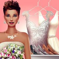 Super Wedding Stylist 2020 Dress Up & Makeup Salon Apk free