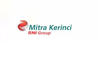 Lowongan Kerja D3 S1 PT Mitra Kerinci (RNI Group) Padang November 2019