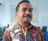 BKPSDM Kobi Masih Menunggu Informasi Pusat untuk Jadwal Seleksi Kompetensi Bidang