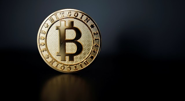 Learn to Trade Bitcoin: 10 Tips You Must Read