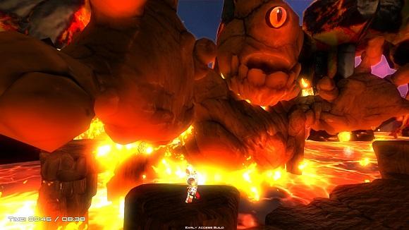 rogue-singularity-pc-screenshot-www.deca-games.com-2