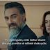 Yll i Bekuar - Episodi 38 (13.07.2018)
