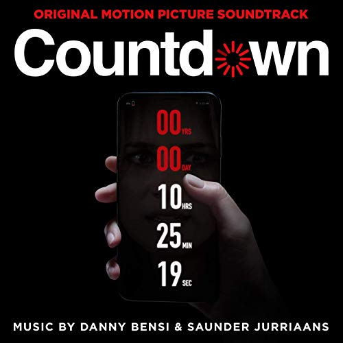 download Countdown film lk21 indo xxi