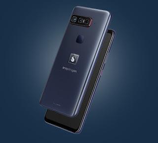 Snapdragon Insiders Smartphone price