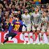 Lionel Messi Menangi Goal of The Tournament Liga Champions 2018/2019